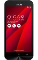 Смартфон Asus ZenFone Go DualSim Red (ZB500KG-1C006WW)
