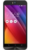 Смартфон Asus ZenFone Selfie DualSim Diamond White (ZD551KL-2B448WW)