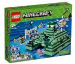https://i.grenka.ua/shop/1/5/800/konstruktor-lego-minecraft-podvodnaya-krepost-21136_09b_150_150.jpg