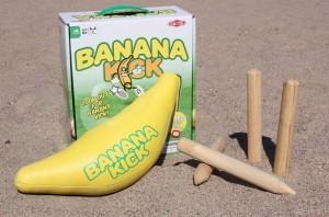 фото Настольная игра Tactic 'Банановый удар' (54390) #3