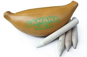 фото Настольная игра Tactic 'Банановый удар' (54390) #2