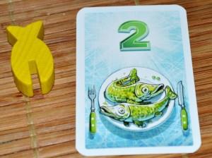 фото Настольная игра IGames 'Выкрутайс (Ice Cool)' #4