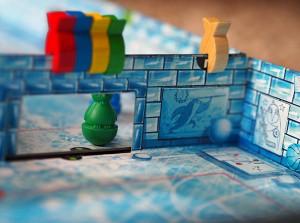 фото Настольная игра IGames 'Выкрутайс (Ice Cool)' #6