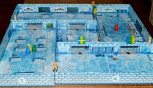 фото Настольная игра IGames 'Выкрутайс (Ice Cool)' #5