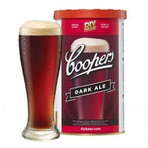 Подарок Концентрат для изготовления пива Biowin 'Dark' (407210)
