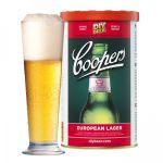 Подарок Концентрат для изготовления пива Biowin 'European Lager' (407240)