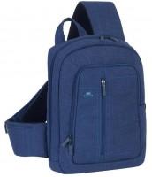 Рюкзак для ноутбука 13.3' Riva Case 'Blue' (7529)