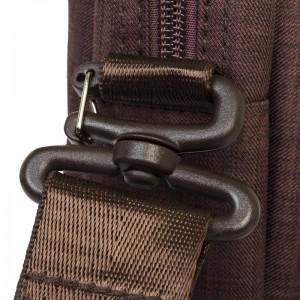 фото Сумка для ноутбука 15.6' Riva Case 'Brown' (8335) #7