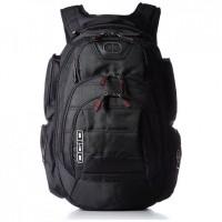 Рюкзак для ноутбука Ogio Gambit 17'' Black (111072.03)