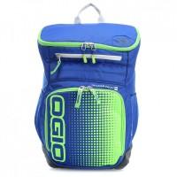 Спортивный рюкзак Ogio C4 Sport Pack (111121.771)