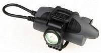 Фонарь налобный Powertraveller Lightmonkey (LM001)