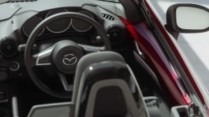 скриншот Gran Turismo Sport PS4 - Русская версия #20