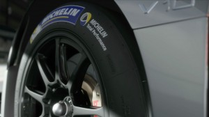 скриншот Gran Turismo Sport PS4 - Русская версия #10