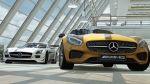 скриншот Gran Turismo Sport PS4 - Русская версия #23