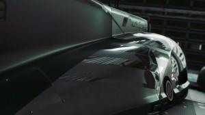 скриншот Gran Turismo Sport PS4 - Русская версия #12