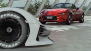 скриншот Gran Turismo Sport PS4 - Русская версия #9