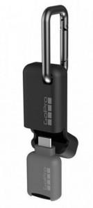 Кардридер GoPro THING1 Type-C для передачи видео с камеры на смартфон (AMCRC-001-EU)