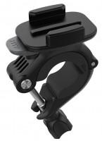 Крепление GoPro на руль или под сиденье Handlebar/ Seatpost/ Pole Moun (AGTSM-001)