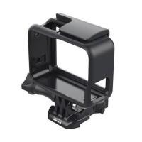 Рамка GoPro The Frame для закрепления камеры HERO5 (AAFRM-001)