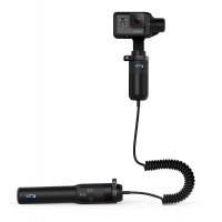 Удлинительный кабель GoPro для Karma Grip (AGNCK-001)