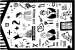фото страниц 101 далматинець #3