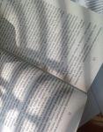 фото страниц Комплект Шантарам в 2-х книгах #10