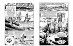 фото страниц Всемирная история. Краткий курс в комиксах (суперкомплект из 3 томов) #7