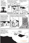 фото страниц Всемирная история. Краткий курс в комиксах (суперкомплект из 3 томов) #9