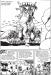 фото страниц Всемирная история. Краткий курс в комиксах (суперкомплект из 3 томов) #8