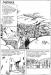 фото страниц Всемирная история. Краткий курс в комиксах (суперкомплект из 3 томов) #10