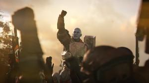 скриншот Destiny 2. Limited Edition PS4 - Destiny 2 Специальное издание - Русская версия #3