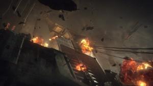 скриншот Destiny 2. Limited Edition PS4 - Destiny 2 Специальное издание - Русская версия #5