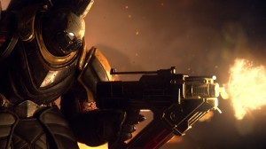 скриншот Destiny 2. Limited Edition PS4 - Destiny 2 Специальное издание - Русская версия #4