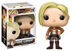 фигурка Фигурка Funko POP! Vinyl: Attack on Titan: Annie Leonhart (14194)