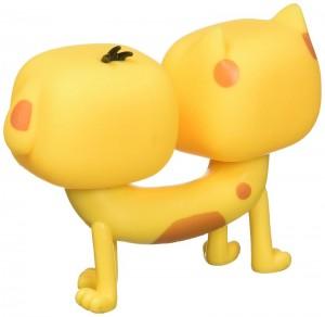 фото Фигурка Funko POP! Vinyl: CatDog: CatDog (13045) #3