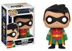 фигурка Фигурка Funko POP! Vinyl: DC: Batman Animated: BTAS Robin (11571)