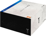 игра Destiny 2. Collector's Edition PS4