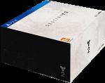 игра Destiny 2. Collector's Edition PS4