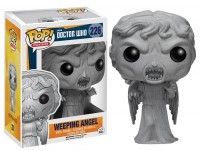 фигурка Фигурка Funko POP! Vinyl: Doctor Who: Weeping Angel (5258)