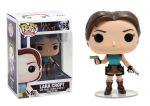 фигурка Фигурка Funko POP! Vinyl: Games: Tomb Raider: Lara Croft (11704)