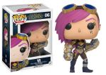 фигурка Фигурка Funko POP! Vinyl: League of Legends: Vi (10302)