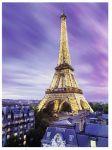 фото Пазл светящийся Ravensburger 'Прекрасная Эйфелевая башня 500 элементов' (RSV-148981) #2