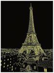 фото Пазл светящийся Ravensburger 'Прекрасная Эйфелевая башня 500 элементов' (RSV-148981) #3