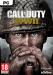 игра Call of Duty: WW2 PC