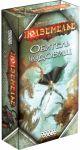 Настольная игра Hobby World 'Подземелье: Обитель чудовищ' (1781)
