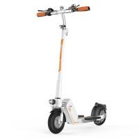 Электросамокат Airwheel Z5 162,8WH (белый) (6925611221344)