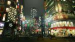 скриншот Yakuza Kiwami PS4 #7