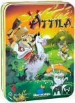 Настольная игра Blue Orange 'Аттила' (904314)
