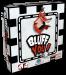 Настольная игра Blue Orange 'Bluff You' (904529)