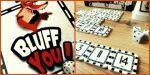 фото Настольная игра Blue Orange 'Bluff You' (904529) #2